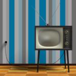 Samotny wypoczynek przed telewizorem, lub niedzielne filmowe popołudnie, umila nam czas wolny ,a także pozwala się zrelaksować.