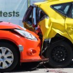 W większości wypadków polisa ubezpieczenia zawiera wypłatę wynagrodzenia w wypadku…